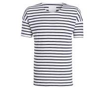 T-Shirt MALLOW