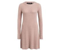 Cashmere-Kleid GABRIELLA