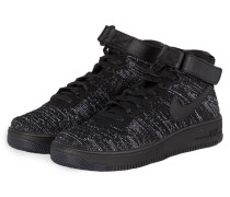 Hightop-Sneaker AIR FORCE 1 FLYKNIT