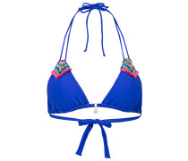 Triangel-Bikini-Top DECLEO TOTEM