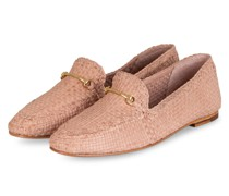 Loafer AVIANA 1 - NUDE