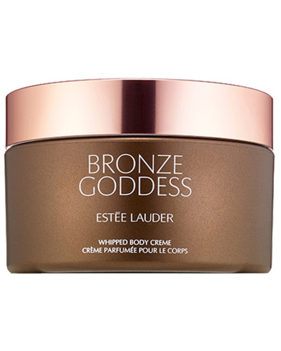 BRONZE GODDESS 200 ml, 22 € / 100 ml