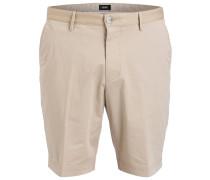 Chino-Shorts CRIGAN