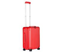 ESSENTIAL Cabin Multiwheel® Trolley