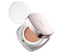 THE LUMINOUS LIFTING CUSHION FOUNDATION SPF 20 408.33 € / 100 g