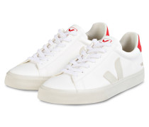 Sneaker CAMPO - WEISS