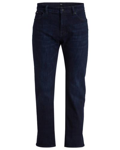Jeans MAINE3 Regular Fit
