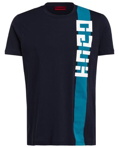 T-Shirt DECH