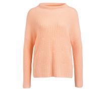 Pullover - apricot