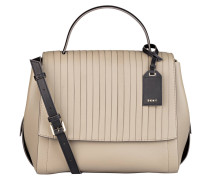 Handtasche - stein