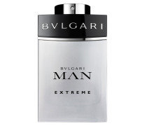 MAN EXTREME