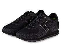 Sneaker PARKOUR - schwarz