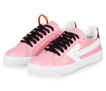 Sneaker ARROW - ROSA