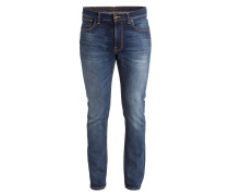 Jeans LEAN DEAN Slim-Fit - true hustle