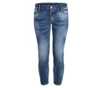 Jeans TWIGGY