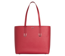 Saffiano-Shopper NIVES CENTRAL