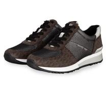 Plateau-Sneaker ALLIE