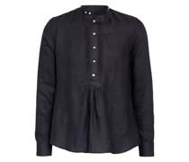 Trachtenhemd PFOAD Regular Fit