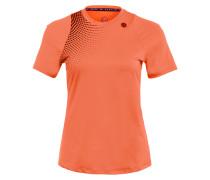 T-Shirt RUSH