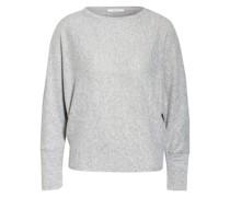 Pullover SEVI