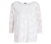 Shirt BARNEY - weiss