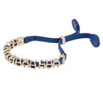 Armband - royal