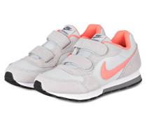 Sneaker RD RUNNER 2