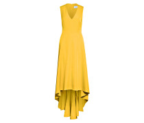 Kleid CAMILLA
