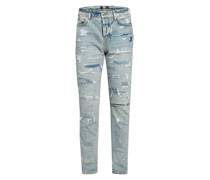 Jeans BRUISE Relaxed Fit