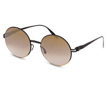 Sonnenbrille JANIS