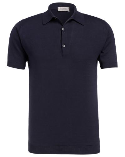 Jersey-Poloshirt ADRIAN