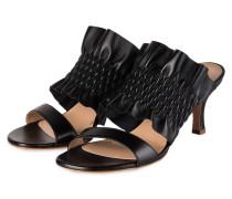 buy popular f01ef 33a39 Unützer Schuhe | Sale -74% im Online Shop