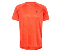 T-Shirt UA TECH 2.0