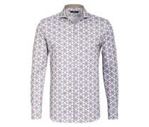 Jerseyhemd LUXURY Slim Fit