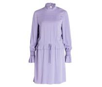 Kleid AROSY - flieder
