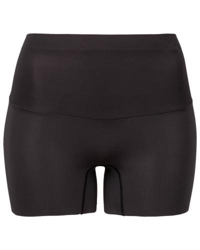Shape-Shorts SHAPE MY DAY