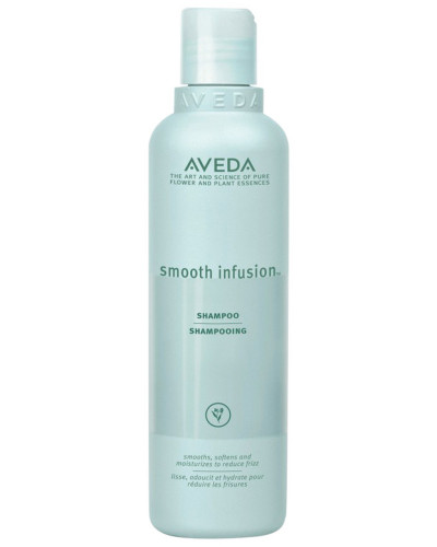 SMOOTH INFUSION 250 ml, 9.8 € / 100 ml