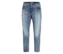 7/8-Jeans LOUNGE