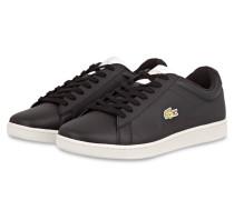Sneaker CARNABY EVO - schwarz