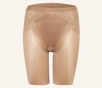 Shaping-Shorts THINSTINCTS 2.0