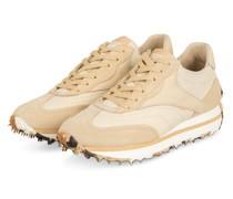 Sneaker MA-TRIXX - BEIGE