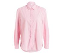Hemdbluse EMAI - pink