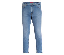Jeans HUGO 332 Tapered Fit