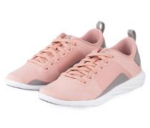 Walking-Schuhe ASTRORIDE - rosa/ grau