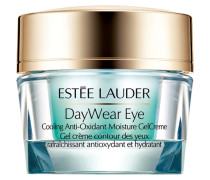 DAYWEAR EYE 15 ml, 200 € / 100 ml
