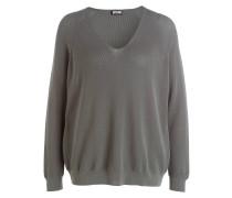 Pullover MELINA - khaki