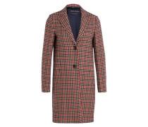 hoch gelobt sehr bequem neue Version Marc O'Polo Mäntel | Sale -66% im Online Shop