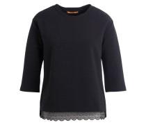 Pullover TACUBA - schwarz