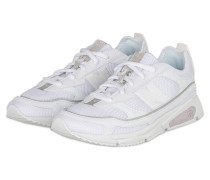 Sneaker WSXRCHER - WEISS