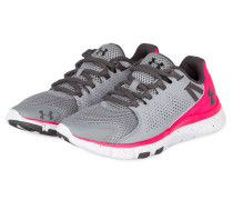 Fitnessschuhe LIMITLESS TRAINER